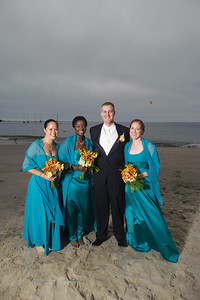 2520-d3_Heather_and_Tim_Monterey_Wedding_Photography