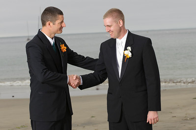 1052-d700_Heather_and_Tim_Monterey_Wedding_Photography