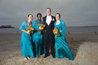 2518-d3_Heather_and_Tim_Monterey_Wedding_Photography