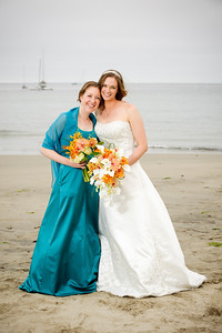 1039-d700_Heather_and_Tim_Monterey_Wedding_Photography