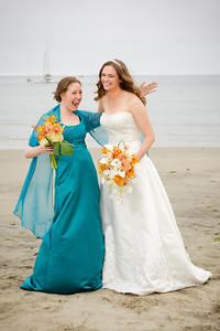1037-d700_Heather_and_Tim_Monterey_Wedding_Photography