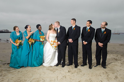 2503-d3_Heather_and_Tim_Monterey_Wedding_Photography
