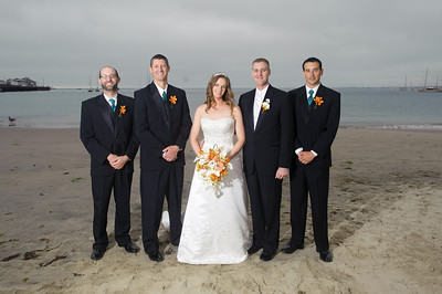 2516-d3_Heather_and_Tim_Monterey_Wedding_Photography