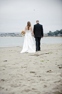 1116-d700_Heather_and_Tim_Monterey_Wedding_Photography