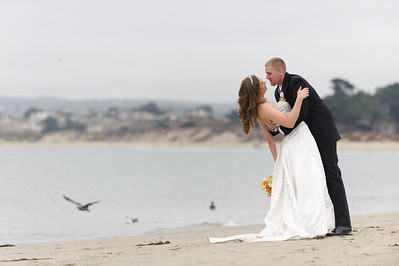 1141-d700_Heather_and_Tim_Monterey_Wedding_Photography