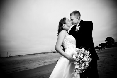 2580-d3_Heather_and_Tim_Monterey_Wedding_Photography