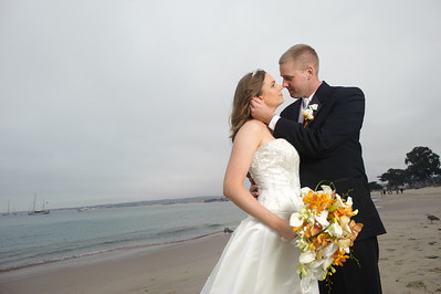 2581-d3_Heather_and_Tim_Monterey_Wedding_Photography