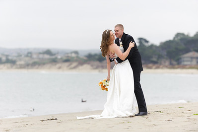 1142-d700_Heather_and_Tim_Monterey_Wedding_Photography