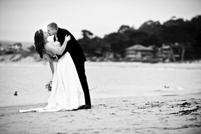1139-d700_Heather_and_Tim_Monterey_Wedding_Photography (1)