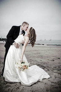2569-d3_Heather_and_Tim_Monterey_Wedding_Photography