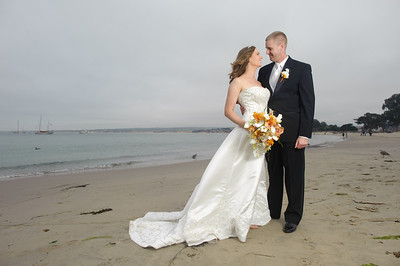 2575-d3_Heather_and_Tim_Monterey_Wedding_Photography