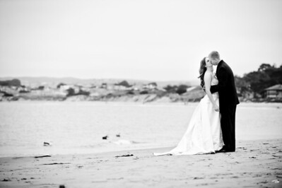 1132-d700_Heather_and_Tim_Monterey_Wedding_Photography