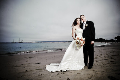 2571-d3_Heather_and_Tim_Monterey_Wedding_Photography (1)