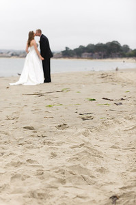 1120-d700_Heather_and_Tim_Monterey_Wedding_Photography