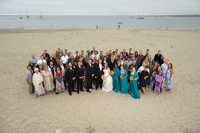 2483-d3_Heather_and_Tim_Monterey_Wedding_Photography