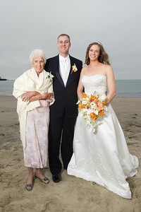 2533-d3_Heather_and_Tim_Monterey_Wedding_Photography