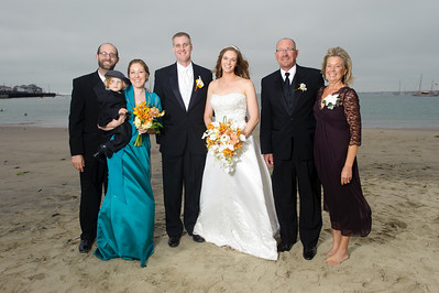 2543-d3_Heather_and_Tim_Monterey_Wedding_Photography
