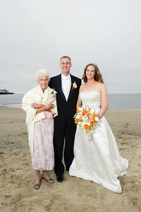 2531-d3_Heather_and_Tim_Monterey_Wedding_Photography