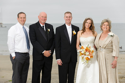 1071-d700_Heather_and_Tim_Monterey_Wedding_Photography