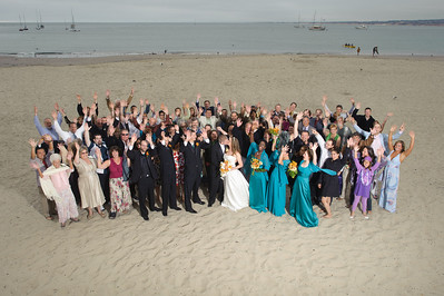 2491-d3_Heather_and_Tim_Monterey_Wedding_Photography
