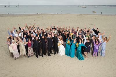 2492-d3_Heather_and_Tim_Monterey_Wedding_Photography