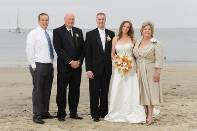 1070-d700_Heather_and_Tim_Monterey_Wedding_Photography