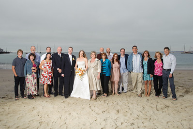 2526-d3_Heather_and_Tim_Monterey_Wedding_Photography