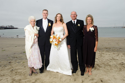 2538-d3_Heather_and_Tim_Monterey_Wedding_Photography
