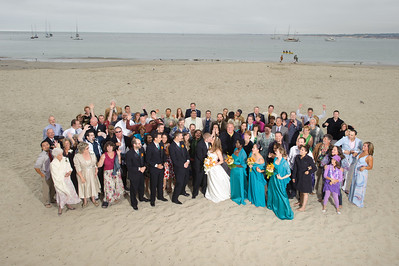 2487-d3_Heather_and_Tim_Monterey_Wedding_Photography