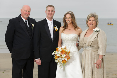1068-d700_Heather_and_Tim_Monterey_Wedding_Photography