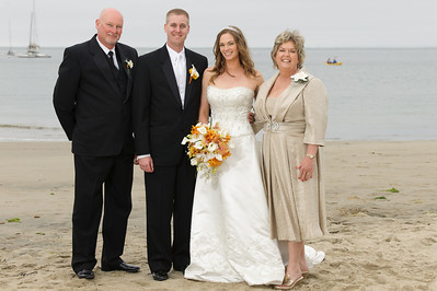 1066-d700_Heather_and_Tim_Monterey_Wedding_Photography