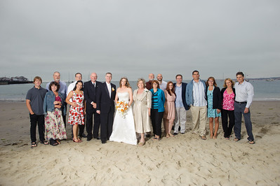 2529-d3_Heather_and_Tim_Monterey_Wedding_Photography