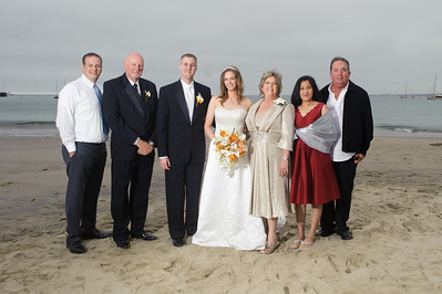 2522-d3_Heather_and_Tim_Monterey_Wedding_Photography