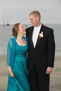 1082-d700_Heather_and_Tim_Monterey_Wedding_Photography