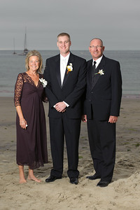 1085-d700_Heather_and_Tim_Monterey_Wedding_Photography