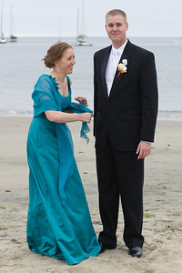 1074-d700_Heather_and_Tim_Monterey_Wedding_Photography