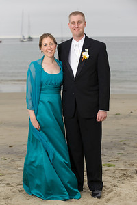 1079-d700_Heather_and_Tim_Monterey_Wedding_Photography