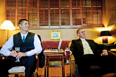 0559-d700_Heather_and_Tim_Monterey_Wedding_Photography