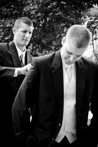2132-d3_Heather_and_Tim_Monterey_Wedding_Photography