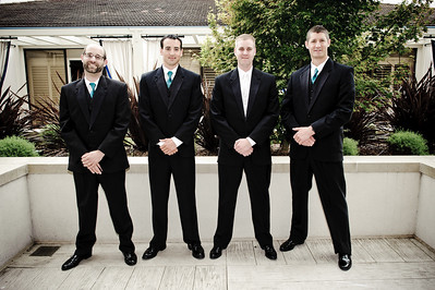0519-d700_Heather_and_Tim_Monterey_Wedding_Photography