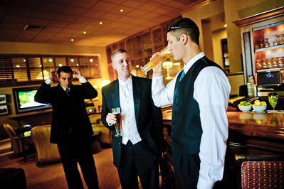0557-d700_Heather_and_Tim_Monterey_Wedding_Photography