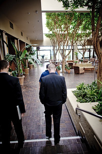 0543-d700_Heather_and_Tim_Monterey_Wedding_Photography