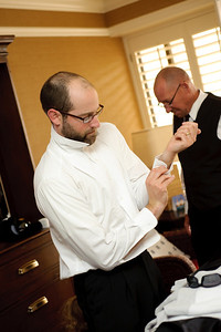 2111-d3_Heather_and_Tim_Monterey_Wedding_Photography