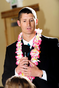 2718-d3_Heather_and_Tim_Monterey_Wedding_Photography