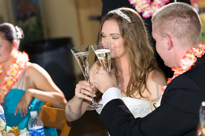 2731-d3_Heather_and_Tim_Monterey_Wedding_Photography