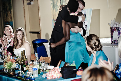 2769-d3_Heather_and_Tim_Monterey_Wedding_Photography