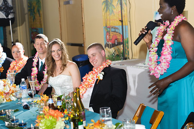 2738-d3_Heather_and_Tim_Monterey_Wedding_Photography