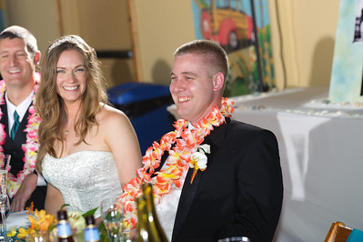 2754-d3_Heather_and_Tim_Monterey_Wedding_Photography