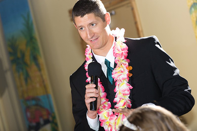 2706-d3_Heather_and_Tim_Monterey_Wedding_Photography