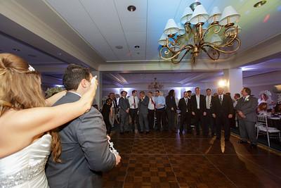 1775_5d_Kim_and_Adam_Monterey_Plaza_Hotel_Wedding